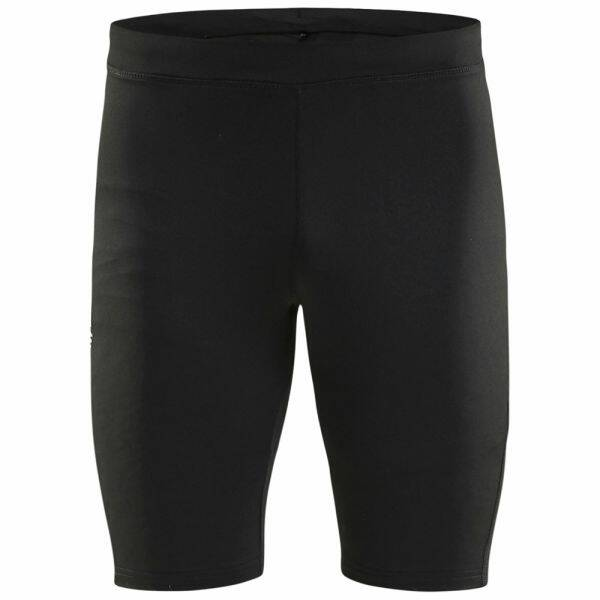 Craft Rush Sport Tights Jr.