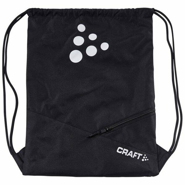 Craft Squad Gymbag
