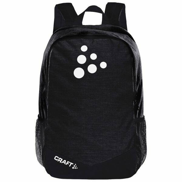 Craft Squad Practice Backpack