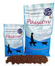 Dog Lovers Gold Passion Fish & Potato 13 kg