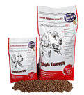 Dog Lovers Gold High Energy 5 kg