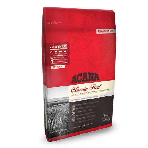 Acana Classic Red 340 gr