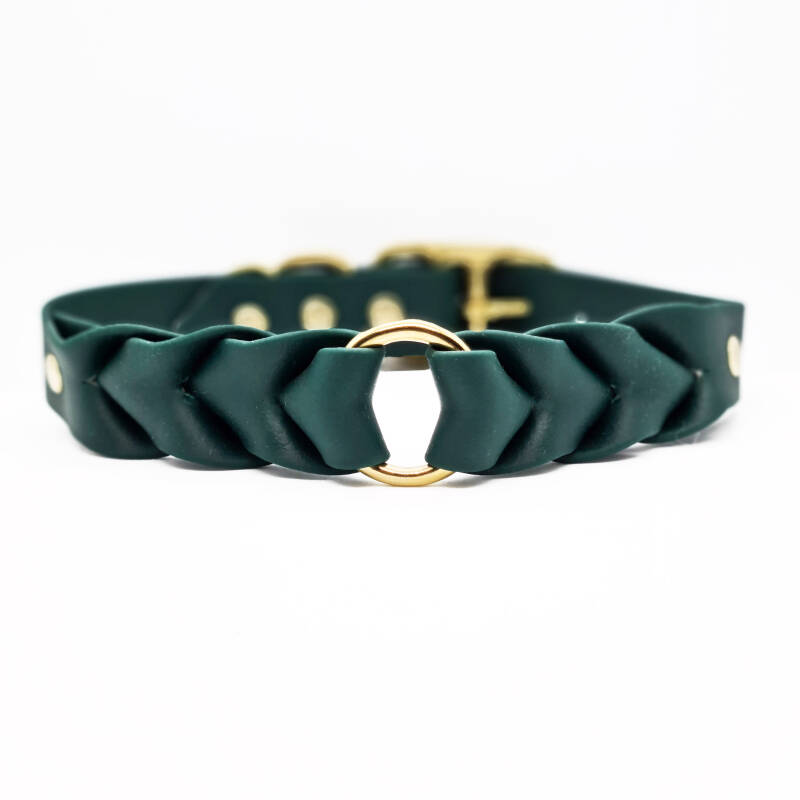Forest Collar
