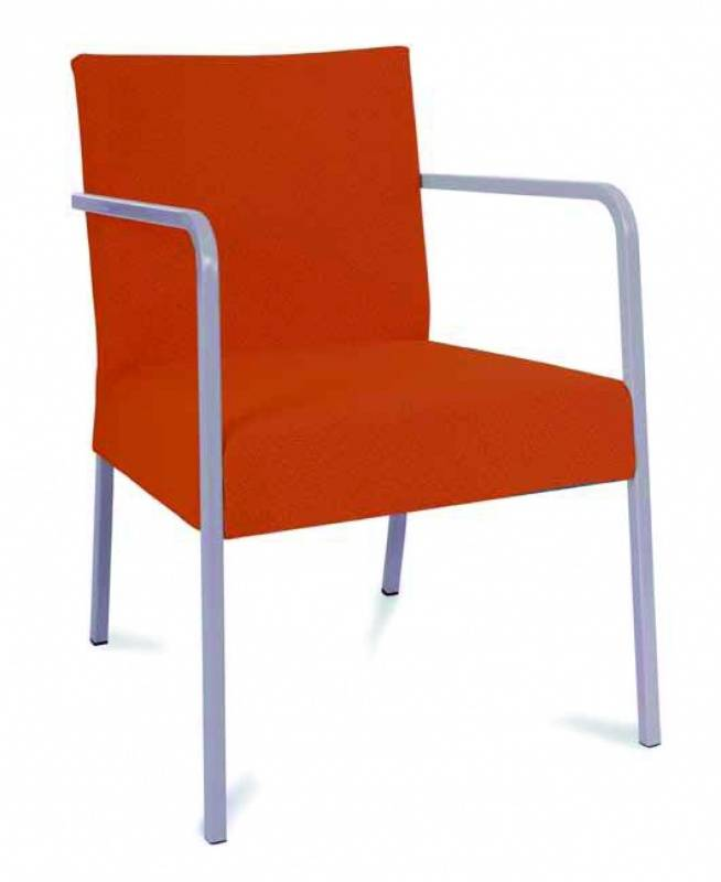 Fauteuil F01.