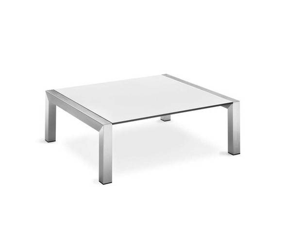 Salontafel New Standard Coffee Table.