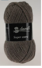 Annell Super Extra 2029