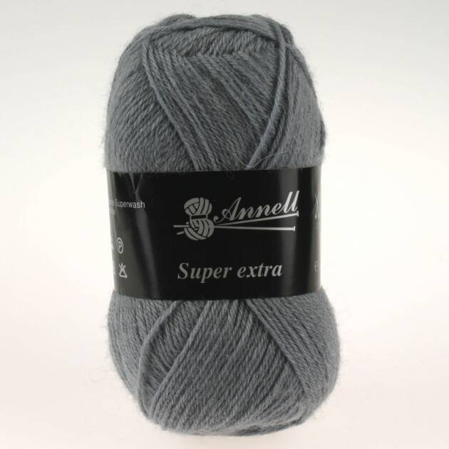 Annell Super Extra 2057