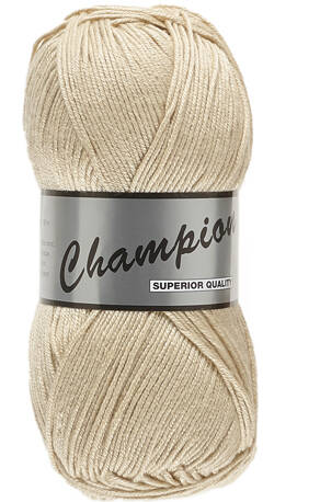 Lammy Champion 791 beige