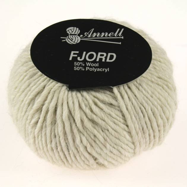 Annell Fjord 8660