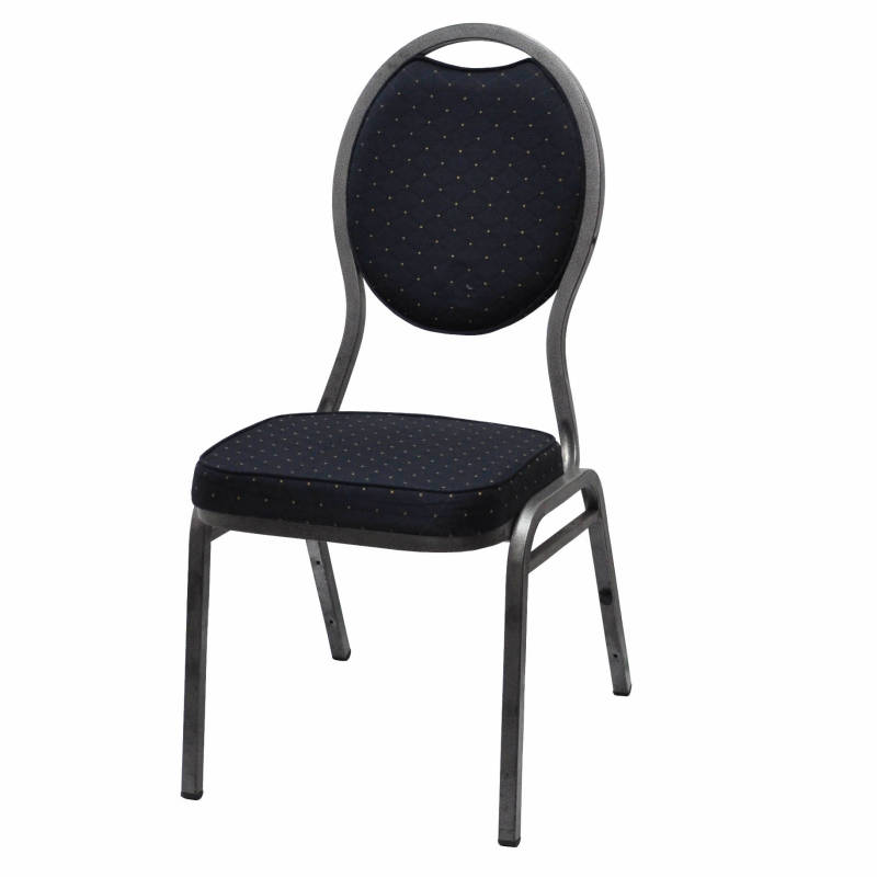 Stackchair