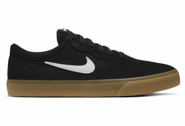 nike SB Chron Black Gum