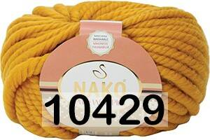 Nako wool PLUS 10429