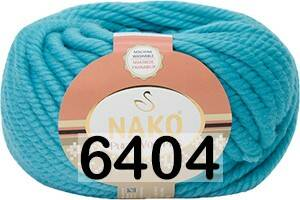 Nako wool PLUS 6404