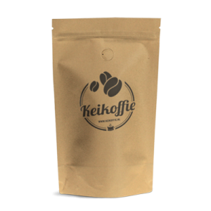 Keikoffie - Mexico Special Rosso 500 gr. - 1000 gr.