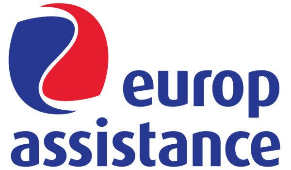 Europ Assistance BASIC 1 jaar