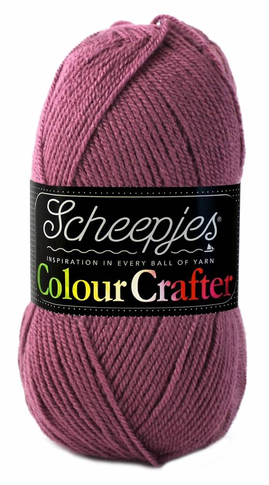Colour crafter Hoorn 1067