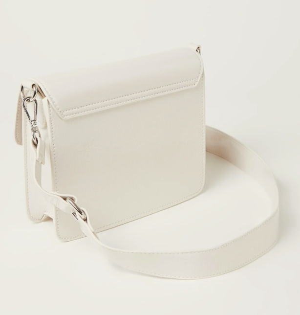 HVISK Bag off white