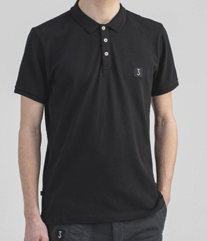 Butcher of Blue Comfort Polo