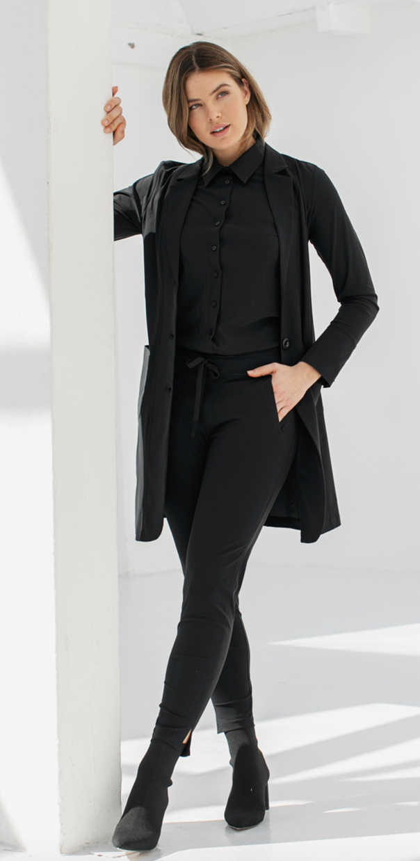 Studio Anneloes Startup Trousers