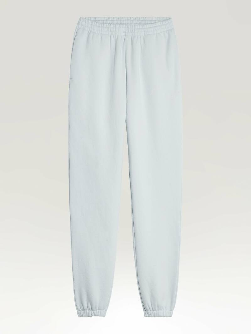 Sweatpants Easy Going - Illusion Blue