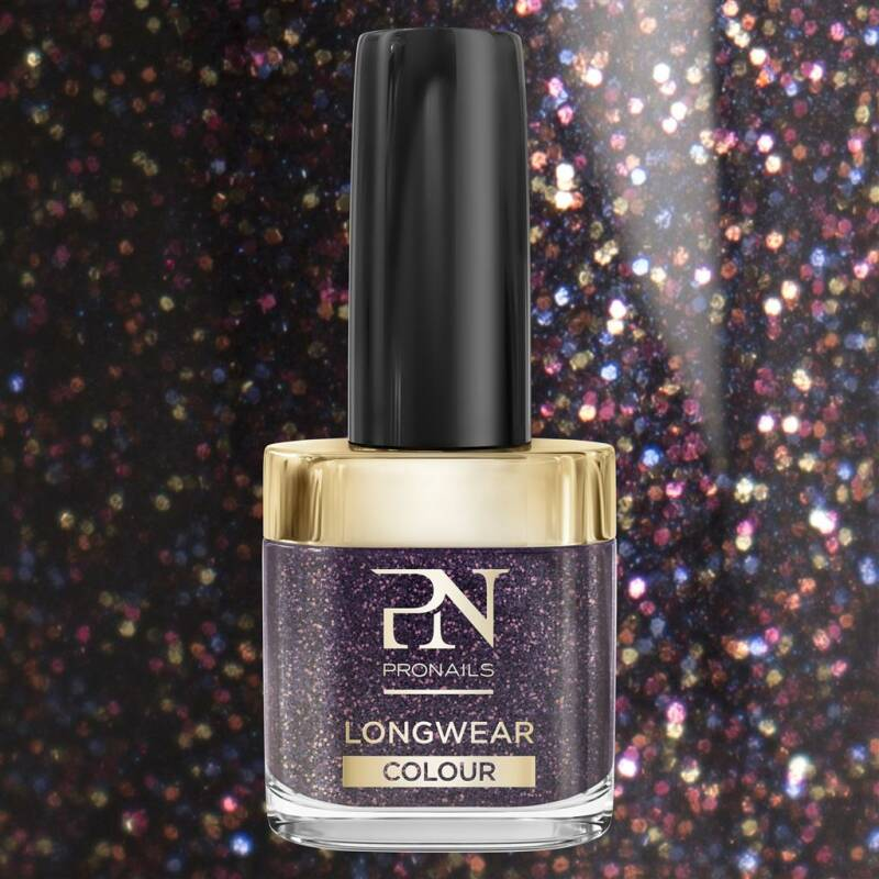 PN LONGWEAR 176 SERIOUSLY MISSGUIDED 10 ML