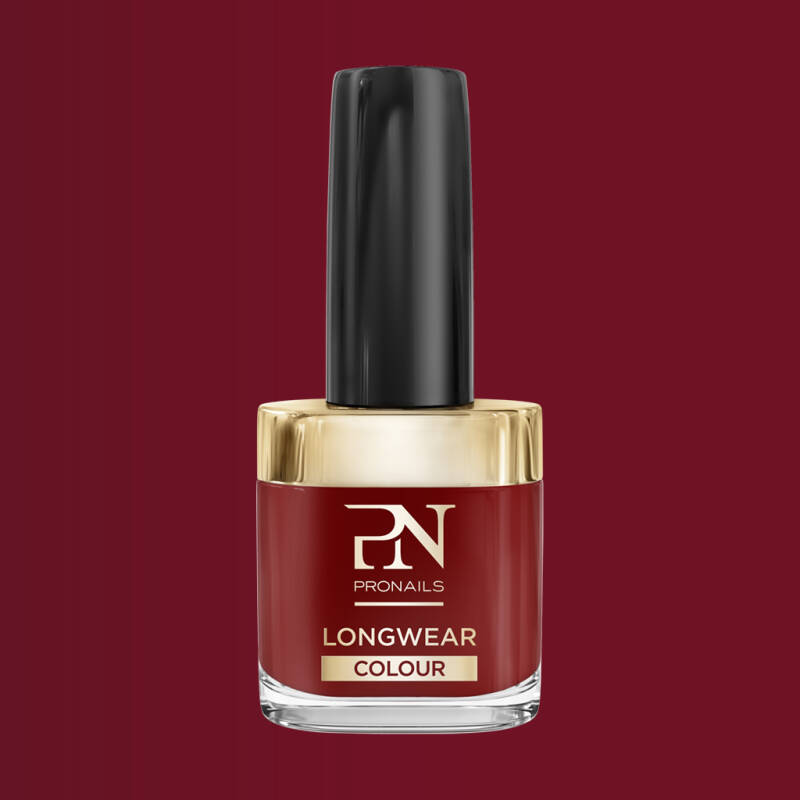 PN LONGWEAR 261 HEART TO HEART 10 ML