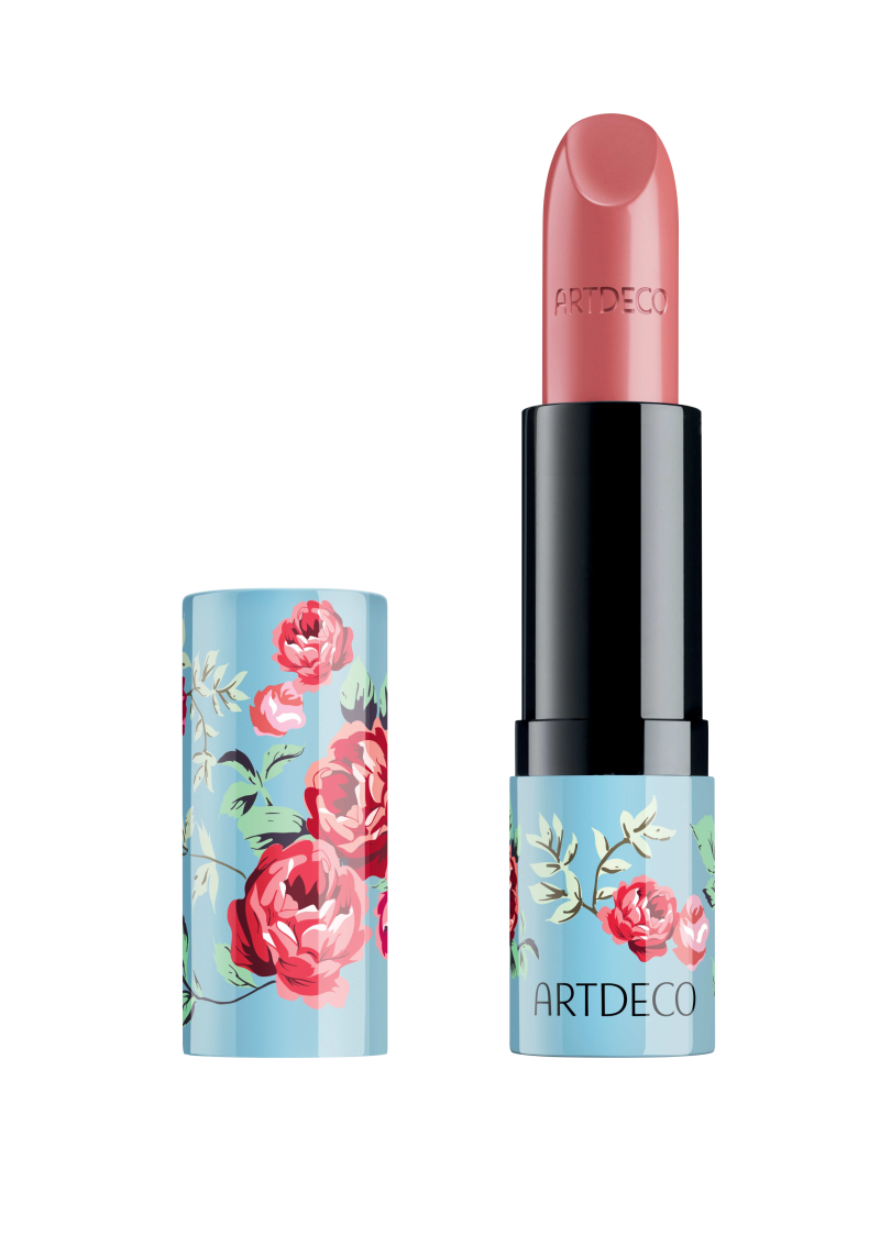 Perfect Color Lipstick 912