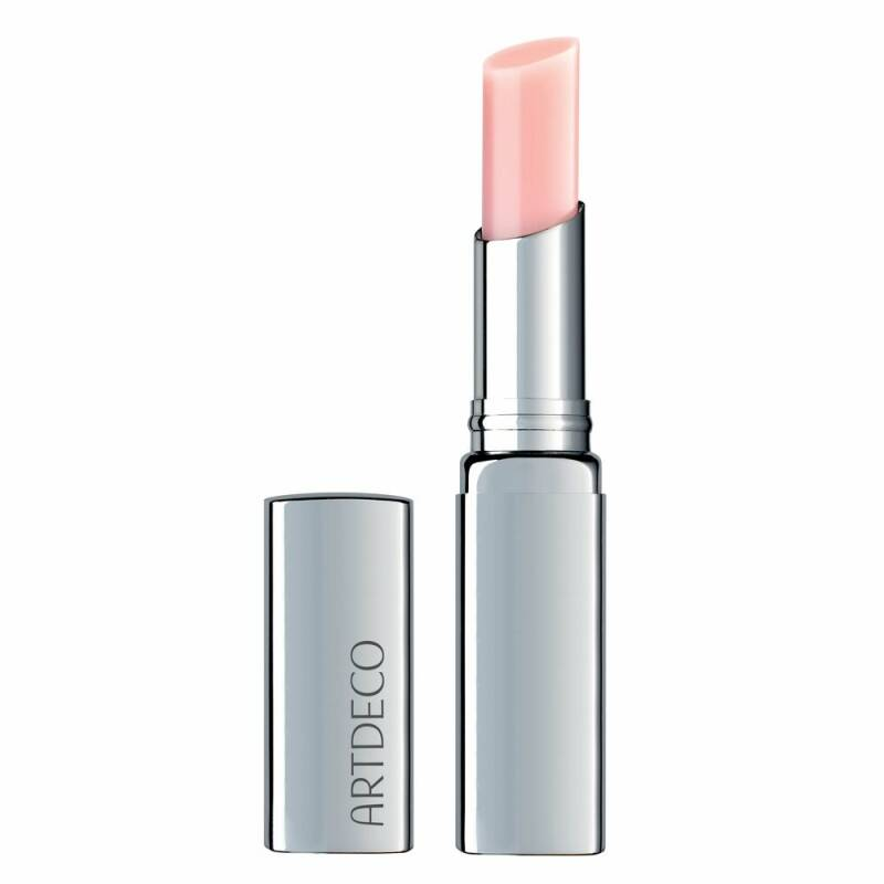 Color Booster Lipbalm