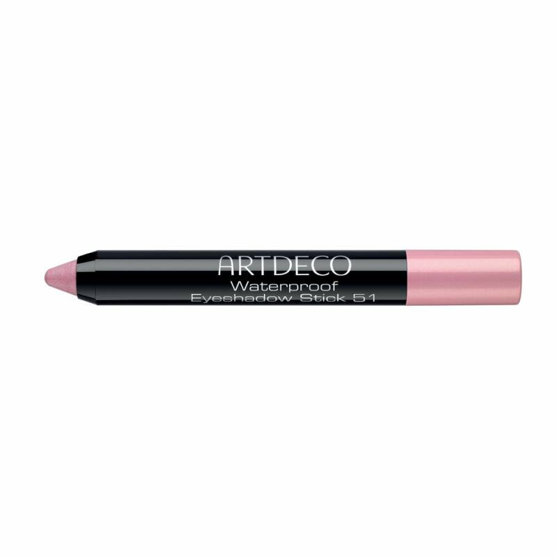 Waterproof Eyeshadow Stick 51