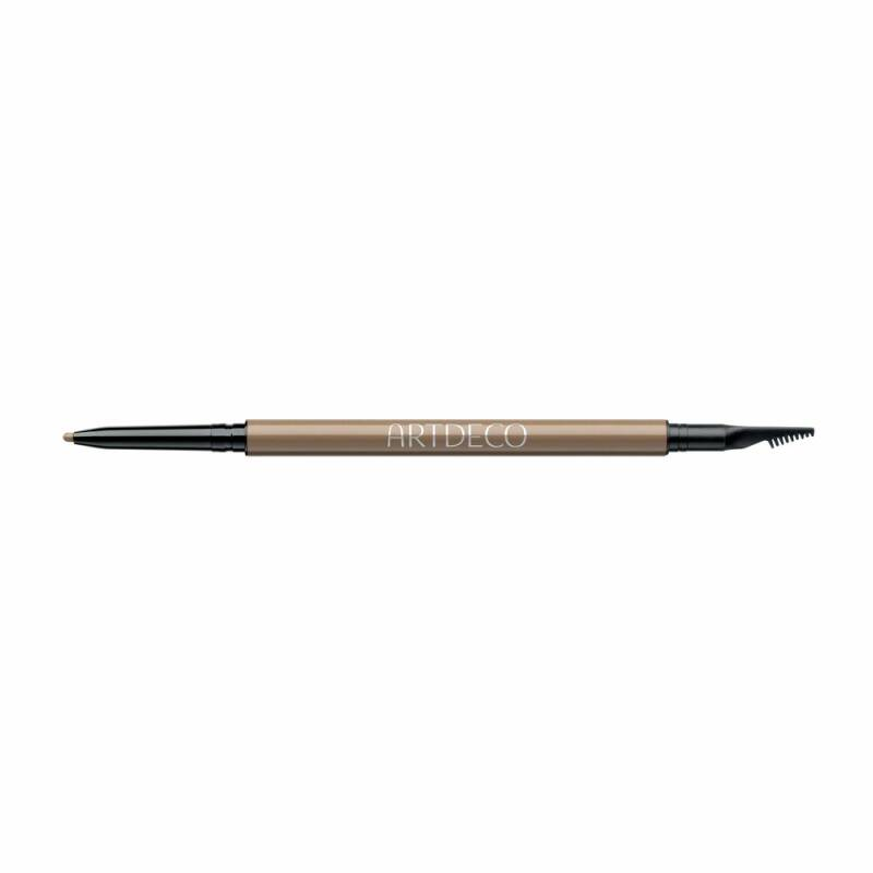 Ultra Brow Fine Liner 29