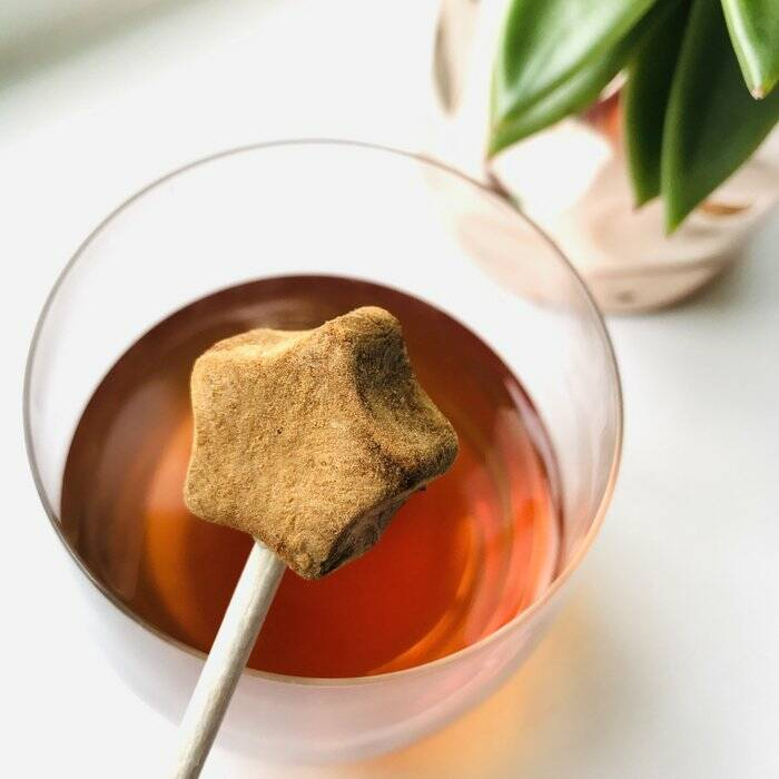 Tea Pop Classic Blend