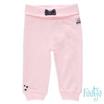 Broek Little Lovely - Roze