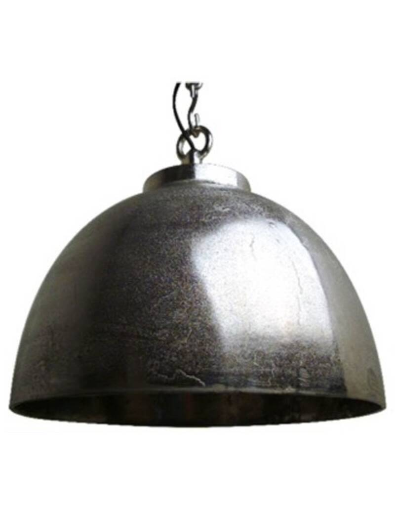 Hanglamp Old Metal 71927AR