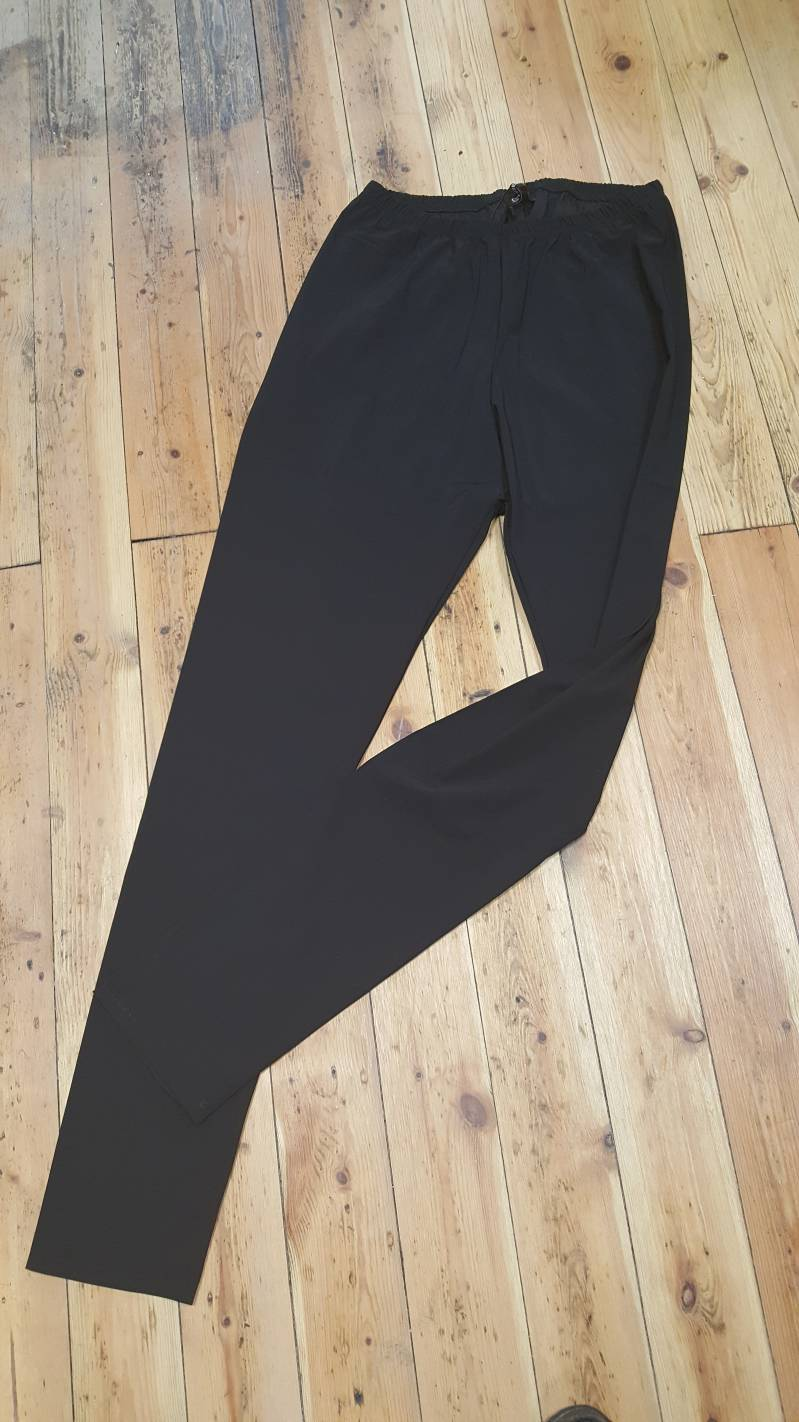 Sybel legging
