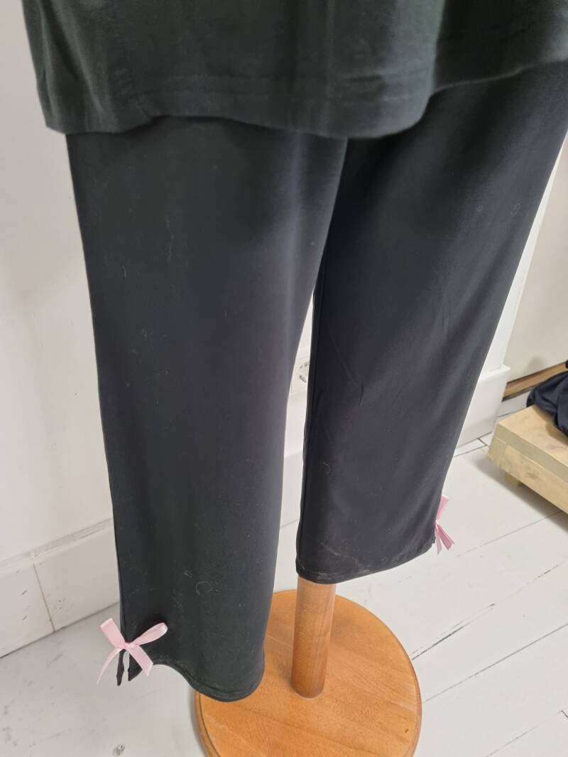 Only M Broek Bamb 2.06