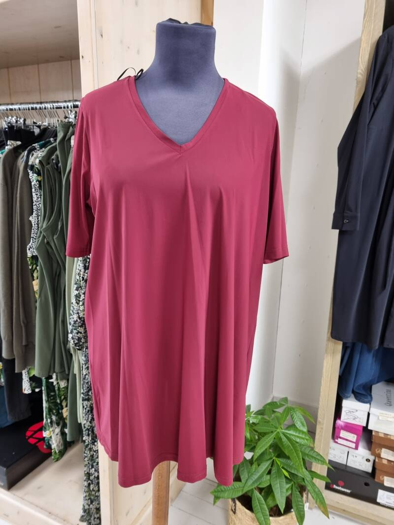 Only M Maglia 027