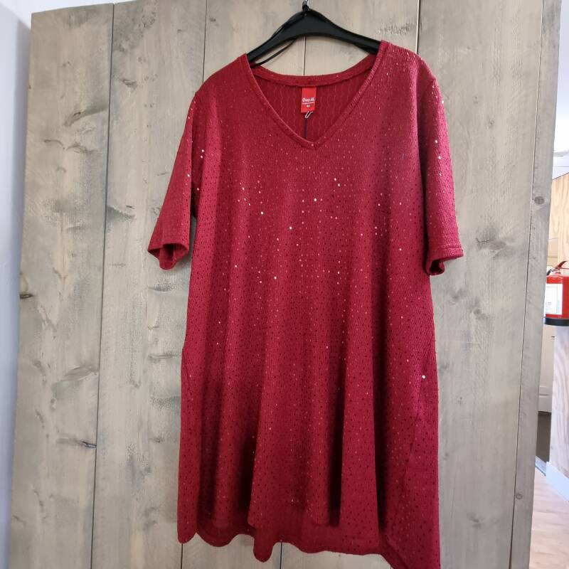 Only M 17557 Rosso