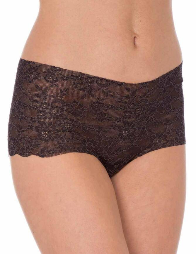 Sloggi Light Lace Short