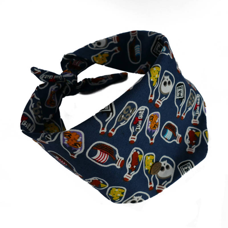 Dogbandana - WILL -