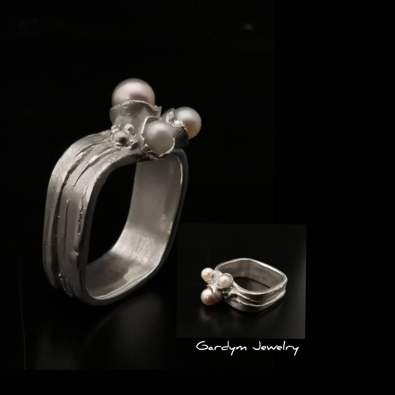 Ring - Riverstream - RS50012