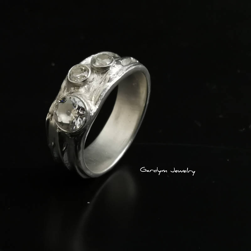 Ring - Riverstream - RS50015
