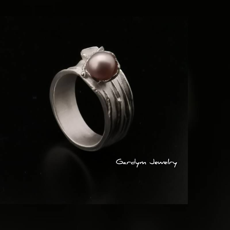Ring - Riverstream - RS50010