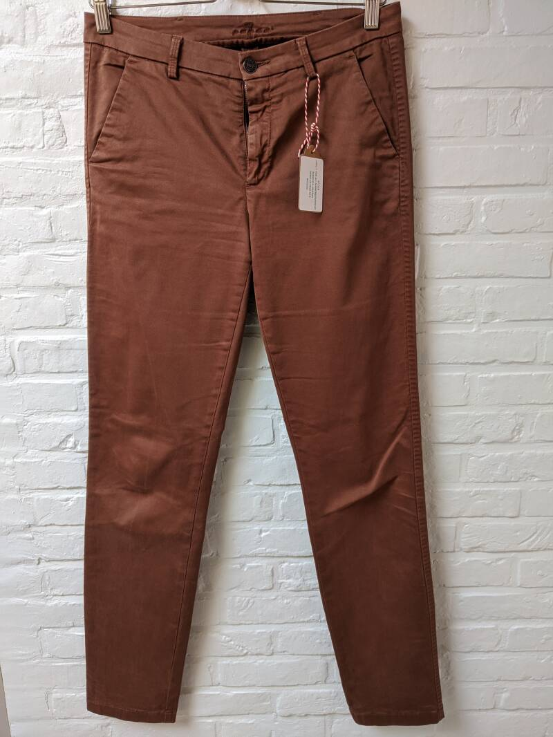 chino FOR ALL MANKIND artikel 87/118