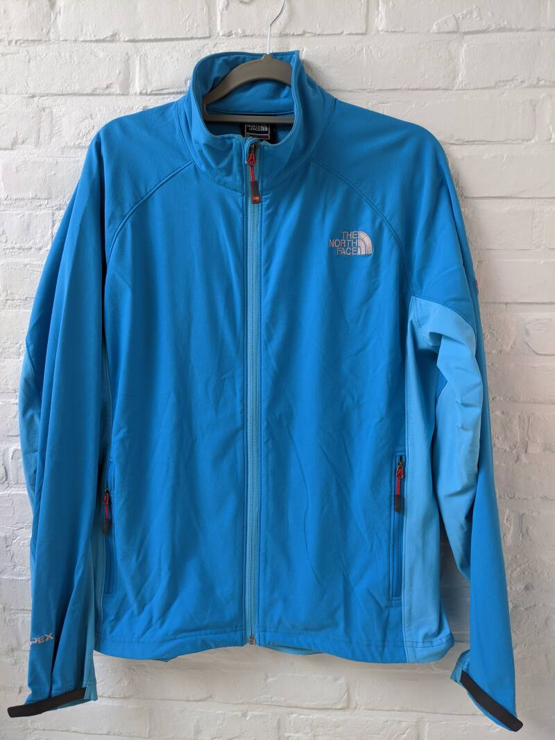 sportcardie THE NORTH FACE