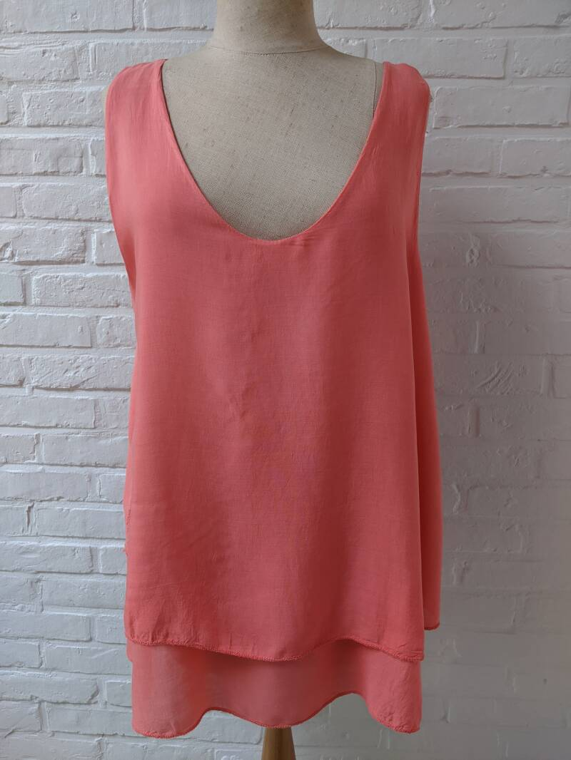top/blouse Z MERK artikel 357