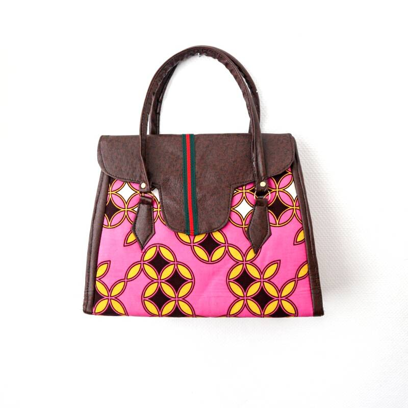 Royal FOFO bag