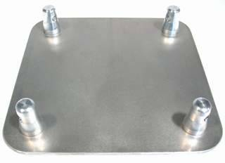 trus top plate