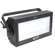 Elation protron LED Strobe