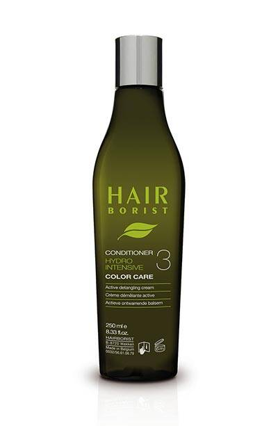 Hairborist Color Care conditioner