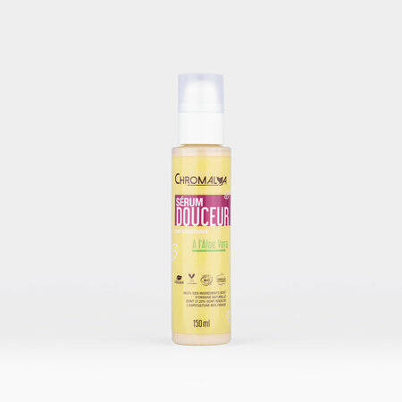 Chromalya Douceur Serum Leave- in Conditioner  150ml